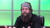 Jason Joyner - Host - 1 Word Show'