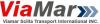 Company Logo For Viamar Scilla'