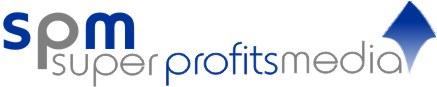 SP Media Logo'