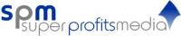 Super Profits Media Logo