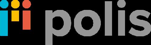 Company Logo For Polis'