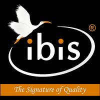 ibis Academy Logo
