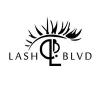 LASH BLVD