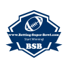 BSB Media Inc.