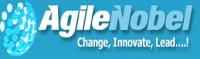 AgileNobel Logo