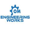 Om engineering works