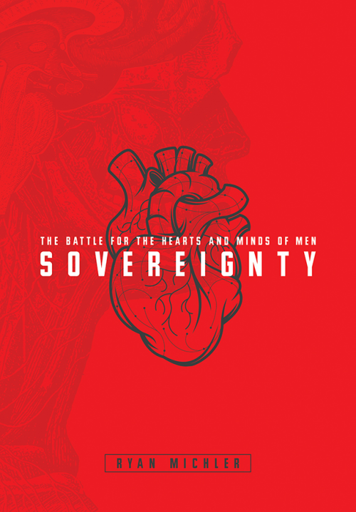 Sovereignty'