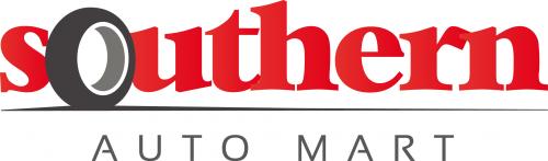 Southern Auto Mart, Inc'