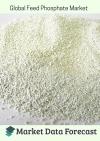 Feed Phosphate Market'