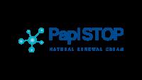 PapiStop LLC Logo