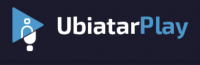 UbiatarPlay Logo