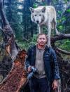 Jason_and_white_wolf_forever_love.jpg'