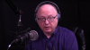Bill Meindl - Host - The Progress Report'