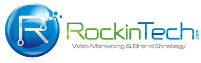 Rockin Technology LLC'