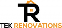 TEK Renovations Logo