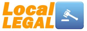 Local Marketing 2.0 Attorney Help'