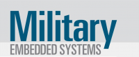 Military Embedded Systems market