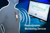 Hemodynamic Monitoring Devices market