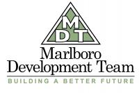 Marlboro Development Team Logo