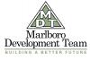 Marlboro Development Team