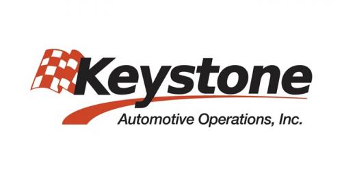 Keystone'
