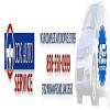 Coxauto service