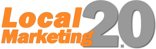 Local Marketing 2.0'