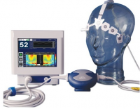Anesthesia Monitoring Devices Market - The Future of Healthc
