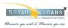 5 Star Car Title Loans