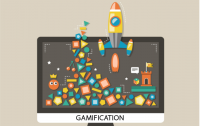 Gamification Market 2018