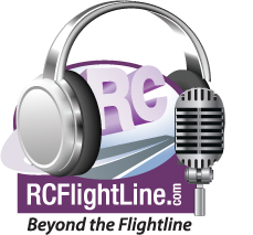 RCFlightline.com'