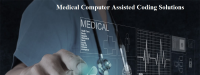 Medical Computer Assisted Coding Solutions market