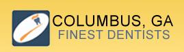 dentist Columbus GA'