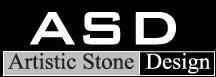 Artistic Stone Design'
