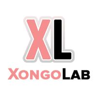 XongoLab Technologies Logo