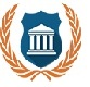 Law Office Of Alice Pare Logo