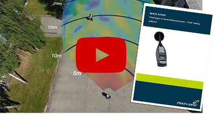 Multi-Wing's new white paper and video explore the'