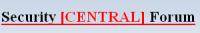 SC Network Logo