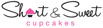 Short and Sweet Cupcakes'