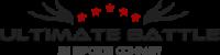Ultimate Battle Logo