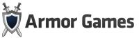 Armor Games Inc Logo