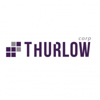 Thurlow Corp Architectural Models Logo