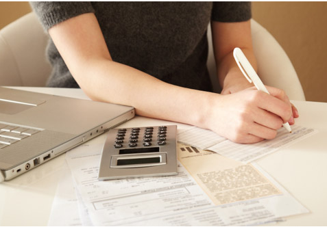Single Parent Financial Help'