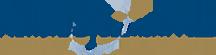 Company Logo For Newstead Belmont Hills'