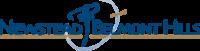 Newstead Belmont Hills Logo
