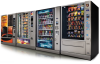 Vending Machine'