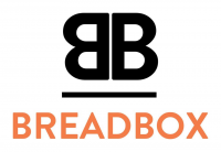 BreadBox Consulting Logo