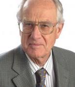 Dr. Anthony Miller'