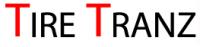 Tire Tranz Logo