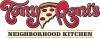 Company Logo For Tony Roni's Conshohocken'